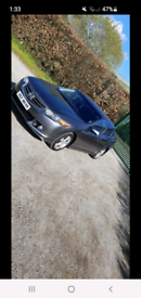 Honda accord 2.2 diesel EX GT automatic
