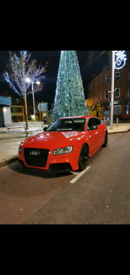 2010 audi a5 rs5 lookalike may px no swaps