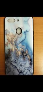 Oppo R15 Pro phone case