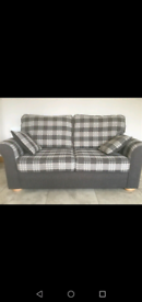 Sofa in perfect condition