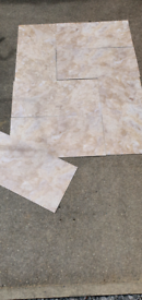 Camaro flooring tilea