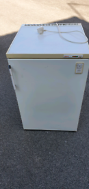 Old freezer _ free delivery