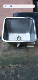 Kitchen Sink for sale In good condition