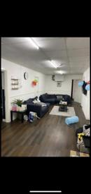 5 Bedroom Flat To Rent Tonteg