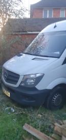 8 vans for sale