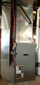 HVAC - WOODSTOCK FURNACE/AC INSTALLATIONS & SALES