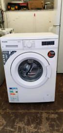 Montpellier A++ washing machine free delivery in Bristol
