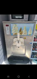 Carpigiani ice cream machine 161