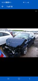 Audi A3 for breaking 1.6 tdi