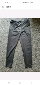 Girls River Island leggings