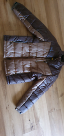 """Mens """"Everlast""""padded jacket"""