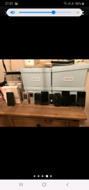 MOBILE PHONES SPARES&REPAIRS