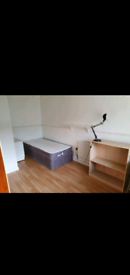 4 Bed house 5 minutes walking distance to the Uni, Train Station, Town