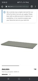 Ikea - Amilden - Table Top