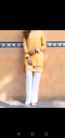 Asian ladies tailoring service Stretford