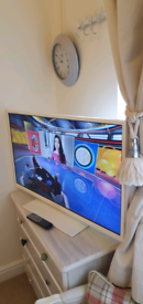 Freeview 40 inches Full HD TV