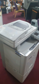 Office/Home printer for sale