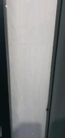 wet wall panel in glasgow - gumtree