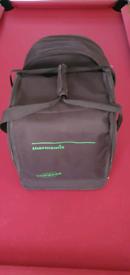 Vorwerk termomix carry bag