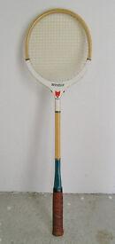 Windsor squash racquet