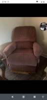 Looking for help picking up item boughr off FB marketplace