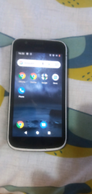 Nokia 1 great condition