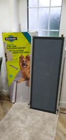 Petsafe Telescoping Dog Ramp