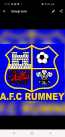 Football players wanted for Cardiff & District Premier Division team