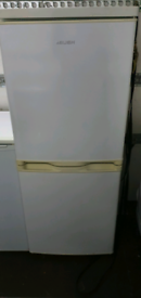 BUSH fridge freezer free delivery in Bristol