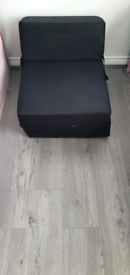 Chair bed- sofa