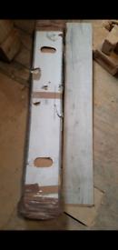 BRAND NEW Laminate Flooring