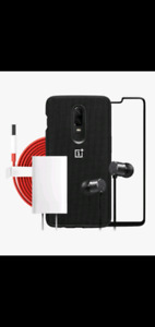 Oneplus 6 referral discount (voucher/code)