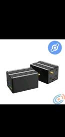 RAK Helium Hotspot Miner 868MHz UK/EU HNT Crypto Miner