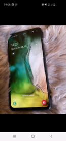 SWAPS Samsung s10e unlocked 128gb