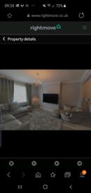 3 bedroom house for sale - skelmorlie