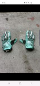 Gloves – BMX Race