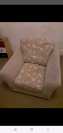 Set of Armchairs 5pound each