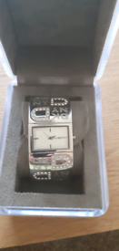 DKNY Womens watch, immaculate
