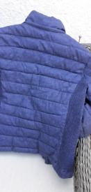 Jacket , Superdry
