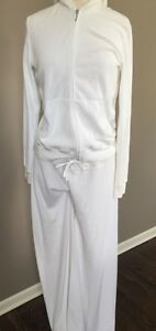 WOMEN'S JUICY COUTURE TERRY PANTS - MOVING SALE