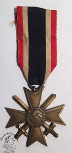 German Military Medals WANTED! London Ontario image 1