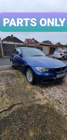 Bmw 318i e90 Breaking PARTS ONLY