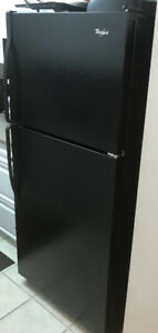 Maytag & Whirpool Kitchen appliances suite