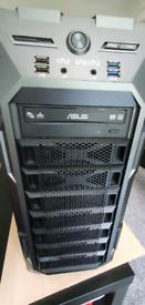 InWin GR1 - PC Case