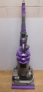 DYSON DC14 All Floors Upright Vacuum London Ontario image 2