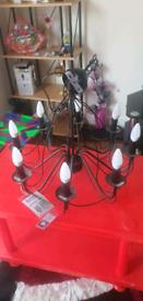 Brand new Ceiling light chandelier