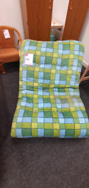 Second Hand Sofas Amp Futons For Sale Gumtree