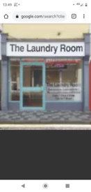shop Business opportunity for sale or rent Grimsby.