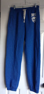 ROOTS Trackpants-Size Small