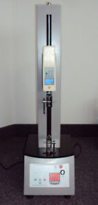 MSV motorized test stands